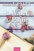 lisez le premier chapitre de Le valet de pique (parution le 2017-05-11)