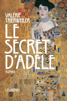 lisez le premier chapitre de Le Secret d'Adèle (parution le 2017-05-17)