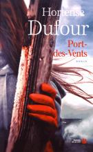 lisez le premier chapitre de Port-des-Vents (parution le 2017-05-04)