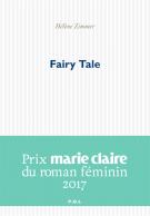 Fairy tale - Hélène Zimmer