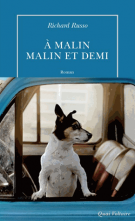 A malin, malin et demi - Richard Russo