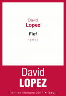 Fief - David Lopez