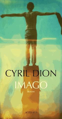 Imago de Cyril Dion