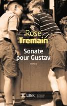 lisez le premier chapitre de Sonate pour Gustav (parution le 2017-05-10)