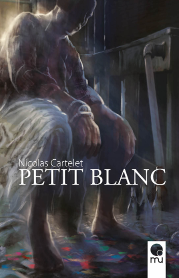 Petit Blanc de Nicolas Cartelet