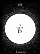 La terre des fils - Gipi