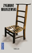 Un fond de vérité - Zygmunt Miloszewski