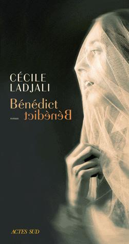 Bénédict de Cécile Ladjali