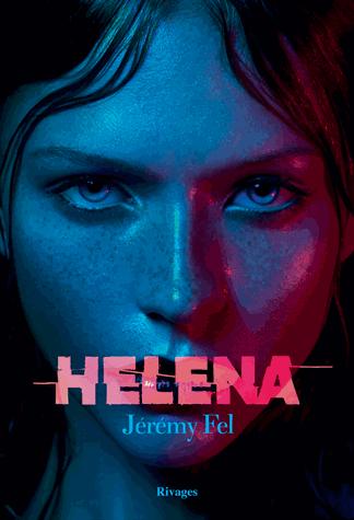 Helena de Jérémy Fel