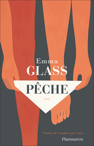 Pêche de Emma Glass