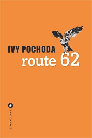 Route 62                 de Ivy Pochoda