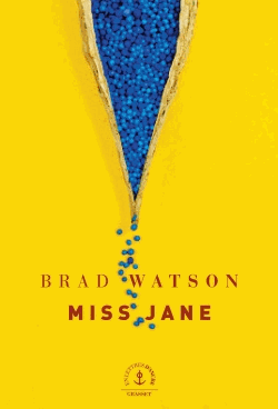 Miss Jane de Brad Watson