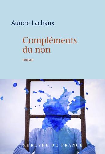 Compléments du non de Aurore Lachaux