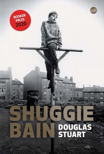 Shuggie Bain de Stuart Douglas