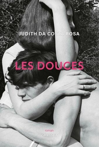 Les douces de Judith  da Costa Rosa