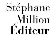 Stéphane Million Editeur A SUPPRIMER