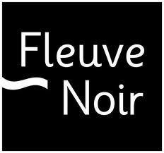Fleuve Editions