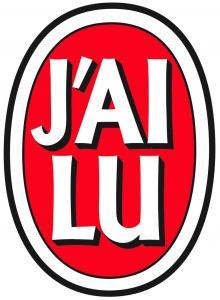 J'ai Lu