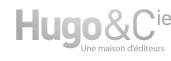 Hugo & Cie