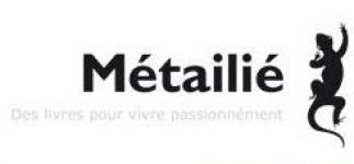 Métailié