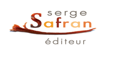 Serge Safran éditeur