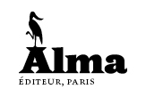 Alma Editeur