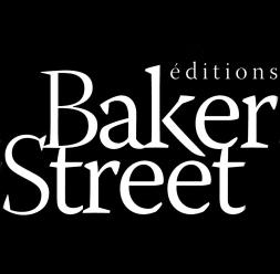 Editions Baker Street