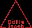 Odile Jacob