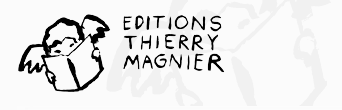Thierry Magnier