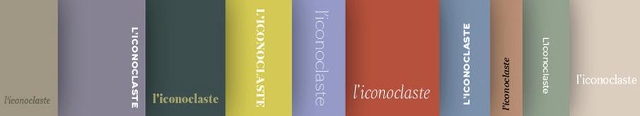 L'Iconoclaste