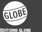 Editions Globe