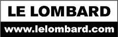 Le Lombard