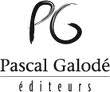 Pascal Galodé