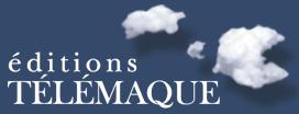 Editions SW-Télémaque