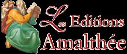 Amalthée
