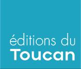 Editions du Toucan