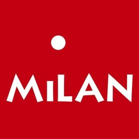 Milan Jeunesse