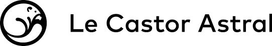 Le Castor Astral
