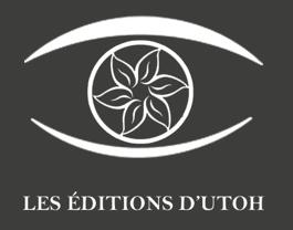Les Éditions d'Utoh