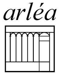 Arléa