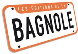 Editions de La Bagnole