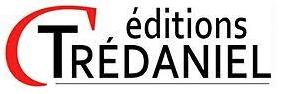 Guy Trédaniel Editeur