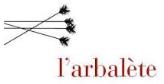 L'arbalète Gallimard