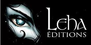 Leha Editions