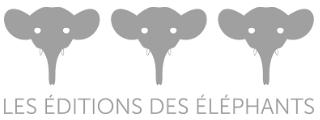 Les éditions des Eléphants
