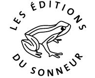 Les Éditions du Sonneur