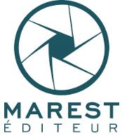 Marest Éditeur