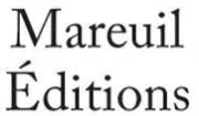 Mareuil Editions