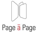 Page à Page