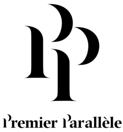 Premier Parallèle